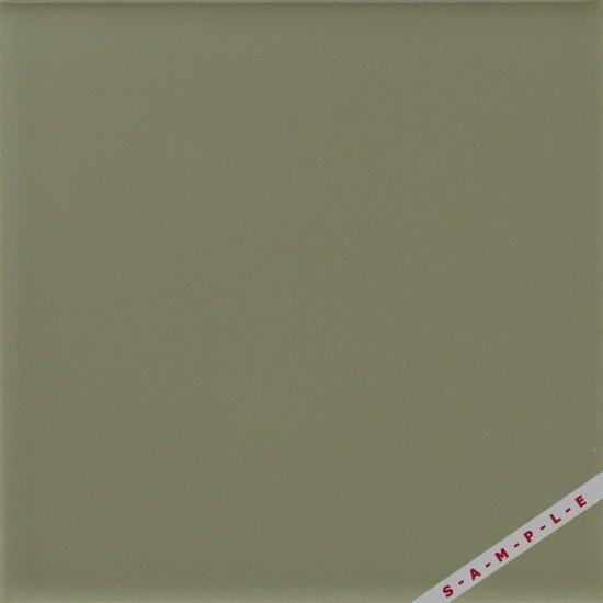 ARTICHOKE (1) 0063