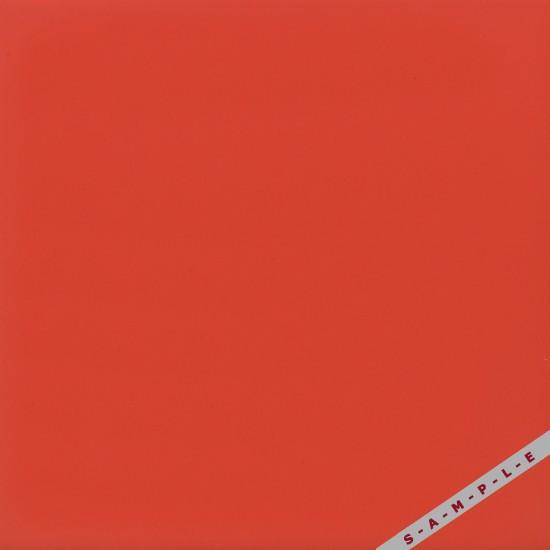 WATERMELON SORBET (4) Q070