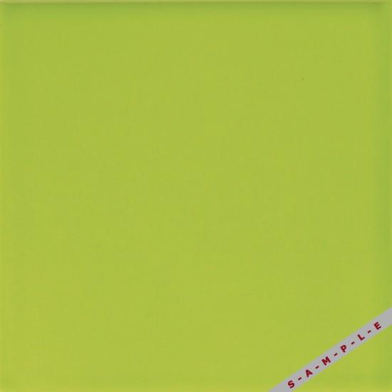 GREEN APPLE (4) Q076
