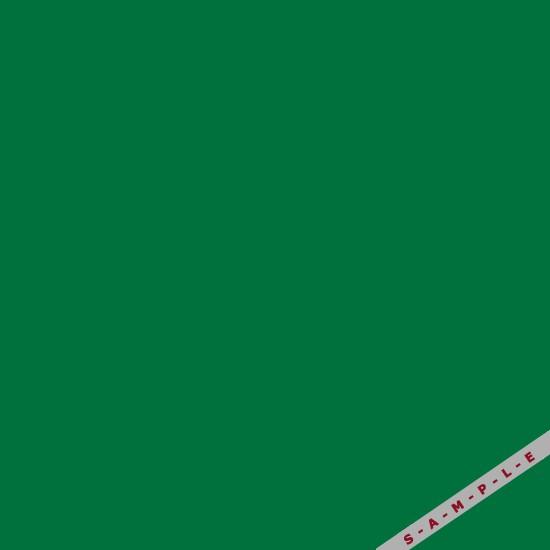 SHAMROCK GREEN (4) Q078