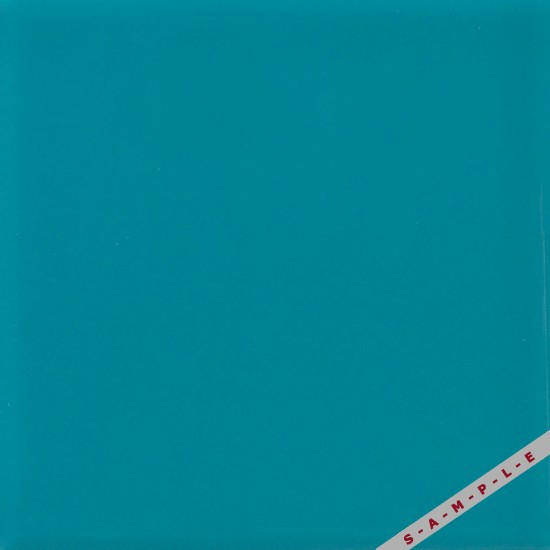 PEACOCK BLUE (4) Q084