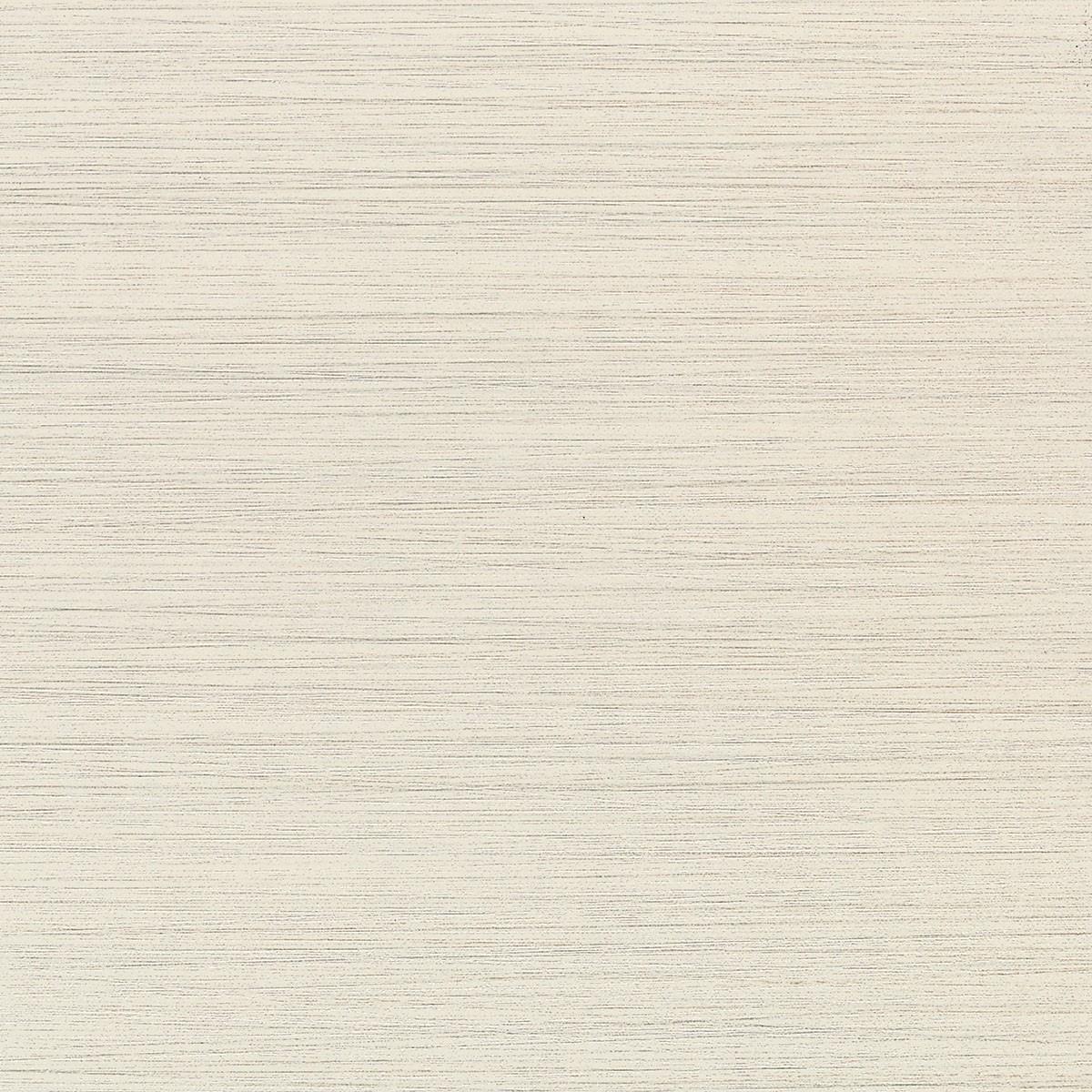 Creme Linen