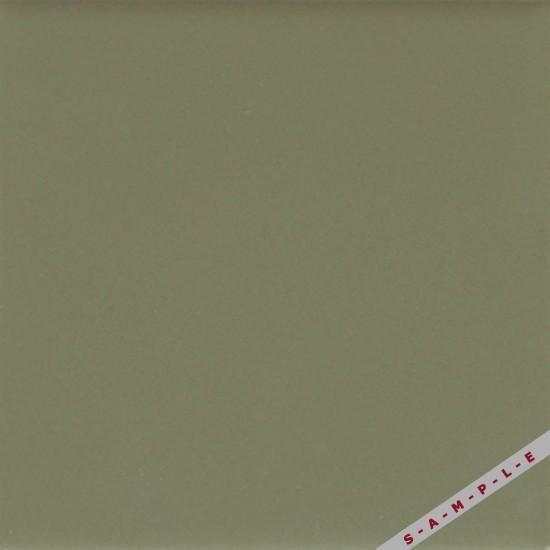 MATTE ARTICHOKE (1) 0069