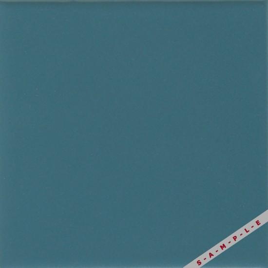 MATTE BIMINI BLUE (2) 0085