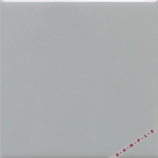 MATTE LIGHT SMOKE (1) 0004