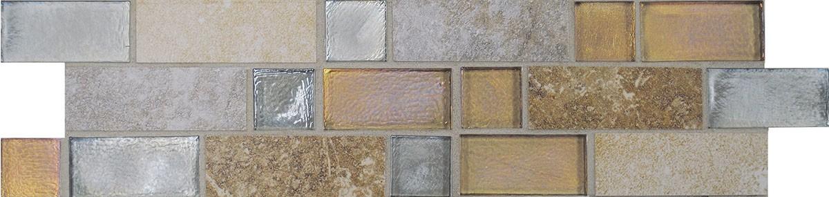 Universal Mosaic
