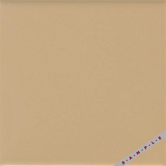CAPPUCCINO (1) 0078
