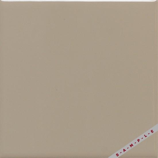 MUSHROOM (2) 0038