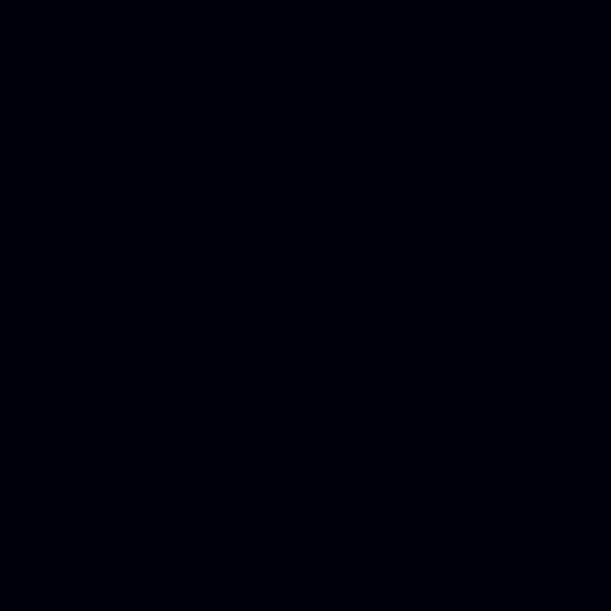 BLACK (2) 0049