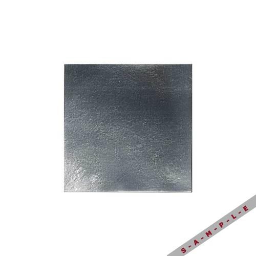 Gunmetal Field Tile