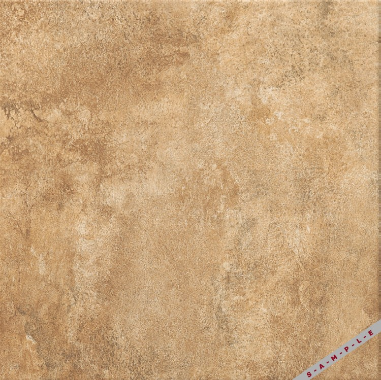 Woodlands By American Florim In Tiles Direct