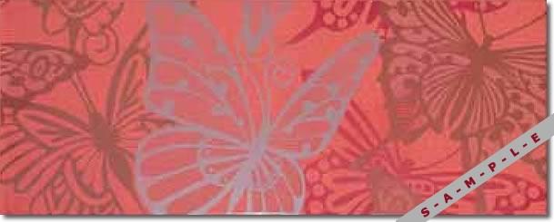 Where To Buy Atelier Ceramic Tiles Keros Ceramica