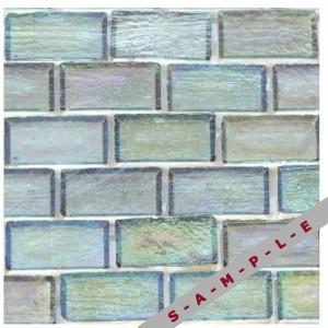 AshlandE1x2 glass tile