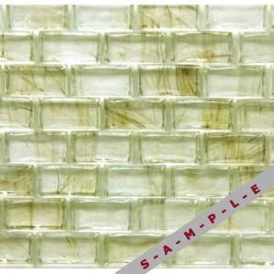 Bohemia glass tile
