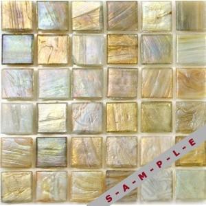 Calliope glass tile