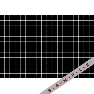Largo glass tile