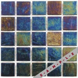 Tivoli glass tile