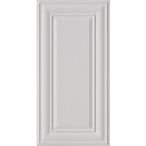 VENDOME ceramic tile