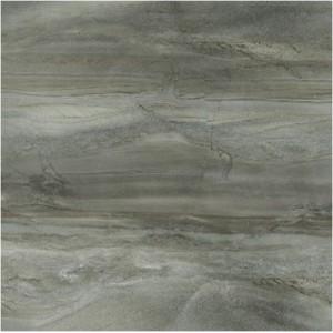 Azulev Agora ceramic tile