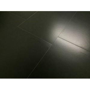 Anthracite porcelain tile