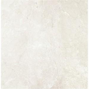 Arona tile, Bianco by Happy Floors