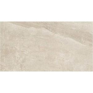 Bayside tile, Camel by Mediterranea