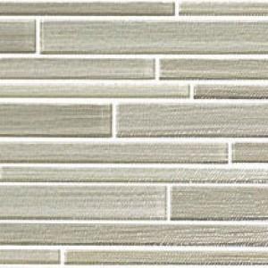 Cashmere glass tile