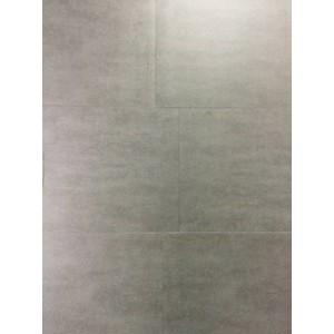 Charcoal porcelain tile