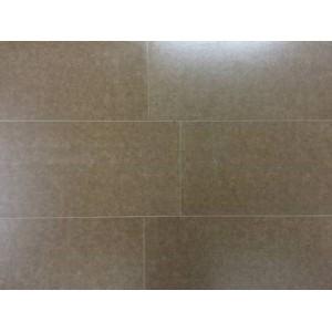 Chestnut porcelain tile