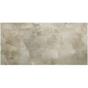 Elements tile, Pearl by Mediterranea