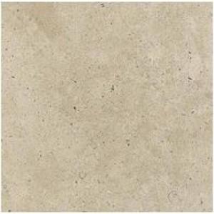 Everstone porcelain tile