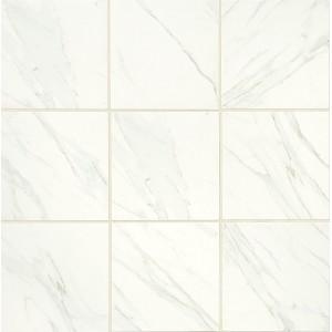 Florentine porcelain tile