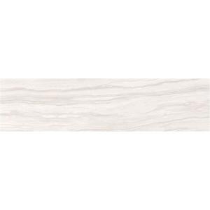 Flow tile, Cream by Mediterranea