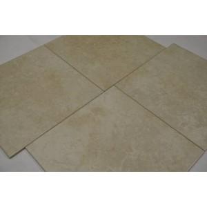Giove ceramic tile