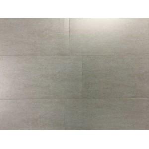 Gunmetal porcelain tile