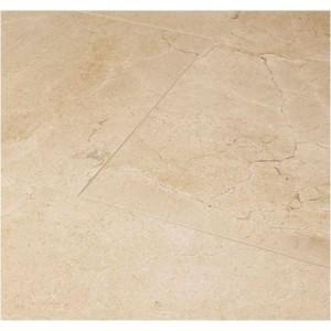 Marmol collection tile, Select by Mediterranea