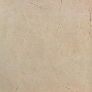 Marvel porcelain tile