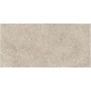 Material Stones porcelain tile
