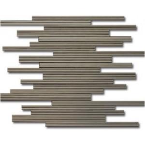 Phenomenon ceramic tile
