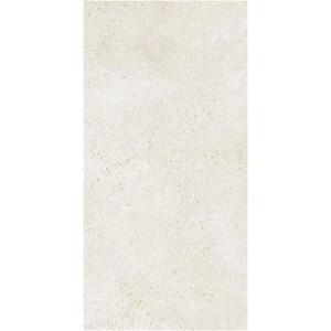 Pompei porcelain tile