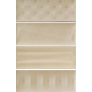 Pop ceramic tile