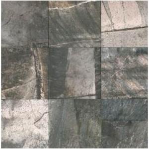 Porada Porcelain Tile DalTile Carpets Plus Madison WI - Daltile madison