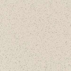 Porcealto, FUORI DI BIANCO (1) porcelain tile