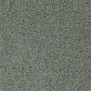 Porcealto, VERDE ALGHERO (1) porcelain tile