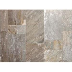 Precious Stones tile, Venetian Blend by Mediterranea