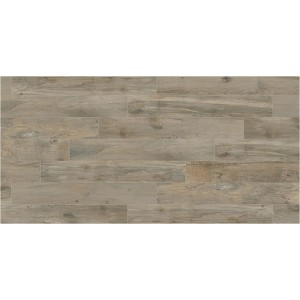 Savoia - Memory Wood