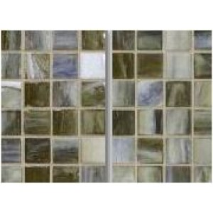 Where To Buy Shibui Glass Tiles Lunada Bay Tile