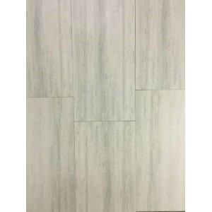 Timberwolf porcelain tile