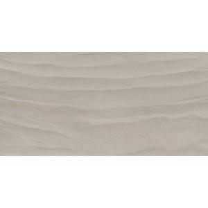 Zero design sabbia porcelain tile