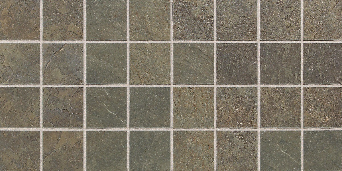 Continental Slate Mosaic American Tiles Daltile Where To Buy